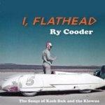 iflathead