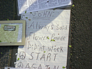 note-from-john