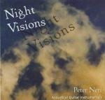 nightvisions