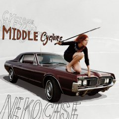 case-middle-cyclone