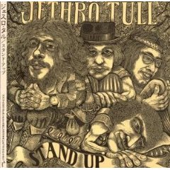 jethro-tull-stand-up