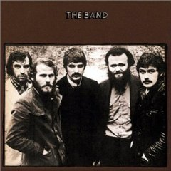 the-band-the-band1