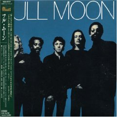 full-moon-album