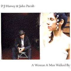 pj-a-woman