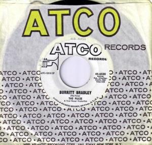 pulse-burritt-bradley-b-side-small
